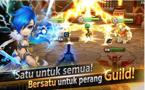 download game offline petualangan hd