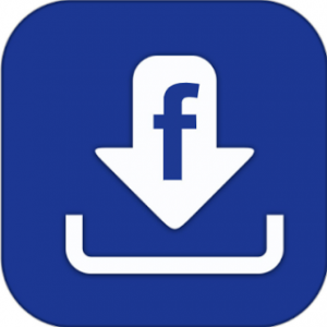 Cara Mudah Download Video Facebook di Android Tanpa Aplikasi