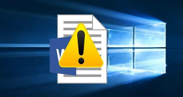 Cara Memperbaiki File yang Corrupt di Windows | For Guides
