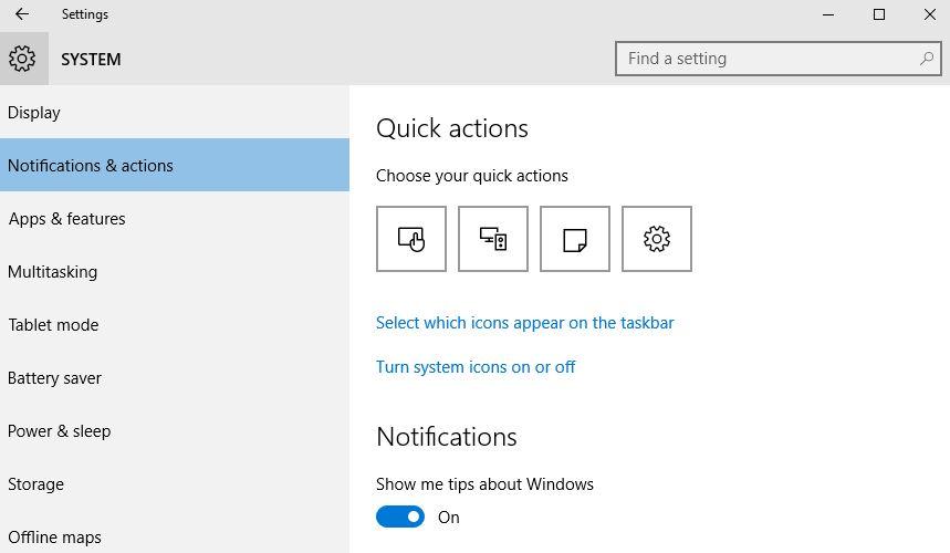 Cara Mengatasi Ram Tinggi Dan Cpu Usage Windows 10 For Guides